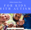 Navigating Summer Plans for Kids with Autism from Touchstone BCBA Angela Moran
