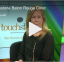 Touchstone talks bullying and children with autism.