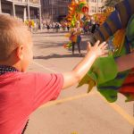 10 Tips for Carnival Season