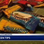 Touchstone's Angie Moran Talks About Making Halloween Fun For Kids With Exceptionalities