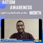 Autism Awareness Month: Parenting Tips Surrounding Autism