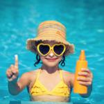 Summer Activities for Children with Autism Spectrum Disorder