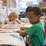 Back-To-School Tips for Parents and Caregivers of Children with Autism