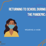 Teaching Mask Wearing to Children with Autism
